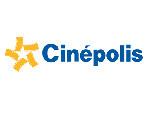 empresa_cinepolis