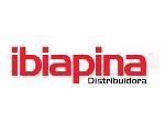 empresa_ibiapina