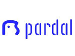 empresa_pardal